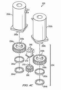 2007 chevy aveo engine diagram diagram auto parts With 2008 chevy aveo wiring diagram likewise chevy aveo wiring diagram on