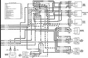 1990 chevy 1500 wiring diagram 1990 image wiring similiar 92 chevy 1500 wiring diagram keywords on 1990 chevy 1500 wiring diagram