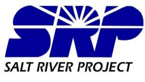 srp phone number srp salt river project customer service toll free phone