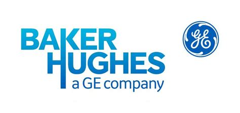 Baker Hughes and GE merger closes, creates No. 2 oilfield ...