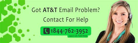 At&t Technical Support 18007210104 Customer Service