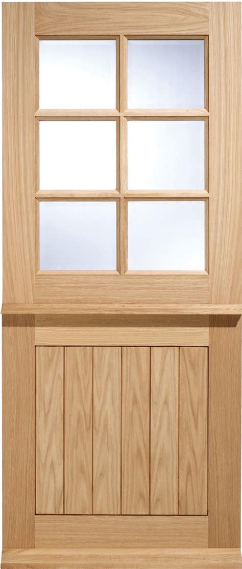 stable  external doors  vibrant doors