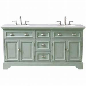 Home Decorators Bathroom Vanity - Home Decorators