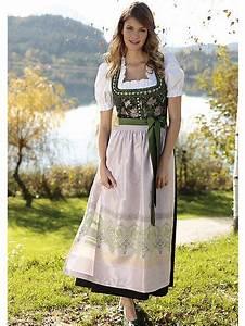 Damenbekleidung Auf Rechnung : folk evropa gef llt mir dirndl folklore trachten traditionen pinterest dirndl ~ Themetempest.com Abrechnung