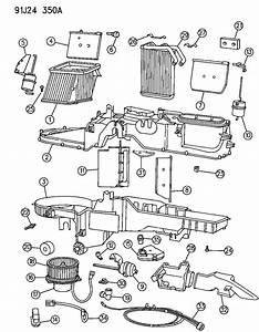 Jeep Cj7 Blower Motor Wiring Diagram