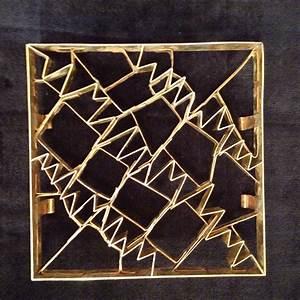 Carreaux De Ciment Pas Cher : chantillons de moule de carreaux de ciment ~ Edinachiropracticcenter.com Idées de Décoration