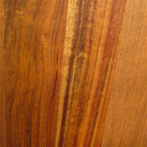 lifescapes flooring reviews lifescapes hardwood floating flooring ask home design