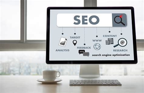 Search Engine Optimization Guide by Search Engine Optimization Guide Growthplug