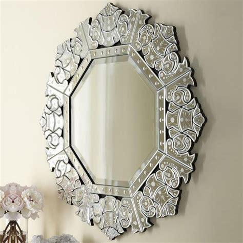 afina 32 quot x 32 quot radiance venetian wall mount mirror rm 111