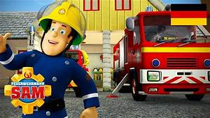 Feuerwehrmann Sam Tom : feuerwehrmann sam deutsch neue folgen sam rettet verschiedenes zeichentrickserie f r kinder ~ Eleganceandgraceweddings.com Haus und Dekorationen