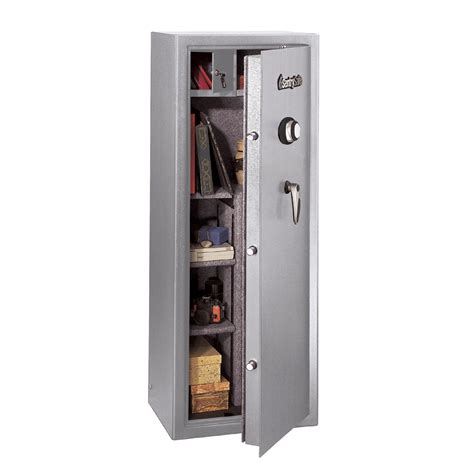 gun cabinet locks lowes i need want a gun safe need inexpensive one what kind