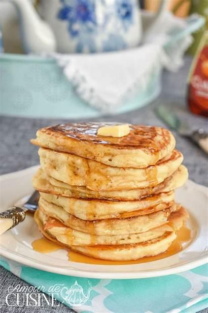 Pancakes American Pancake Meringue Torment Website Teens