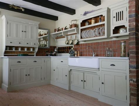 willies country kitchens best 25 solid wood kitchens ideas on solid 4914