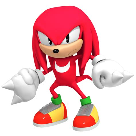 Silver the Hedgehog Sonic X