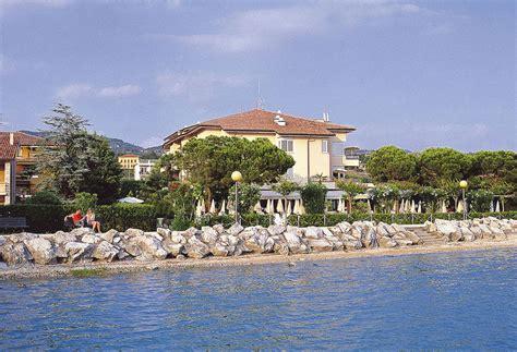 hotel du lac bardolino hotel du lac in bardolino starting at 163 102 destinia