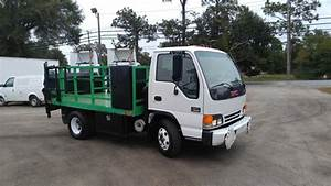 Gmc W3500 Cars For Sale