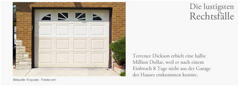 Kaufvertrag Garage Auf Pachtgrundstück by Allgemeiner Kaufvertrag Privat Markt De