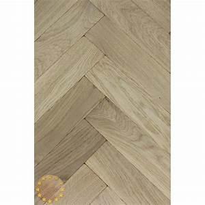p116 16 tumbled rustic oak parquet flooring blocks natro With parquet block size