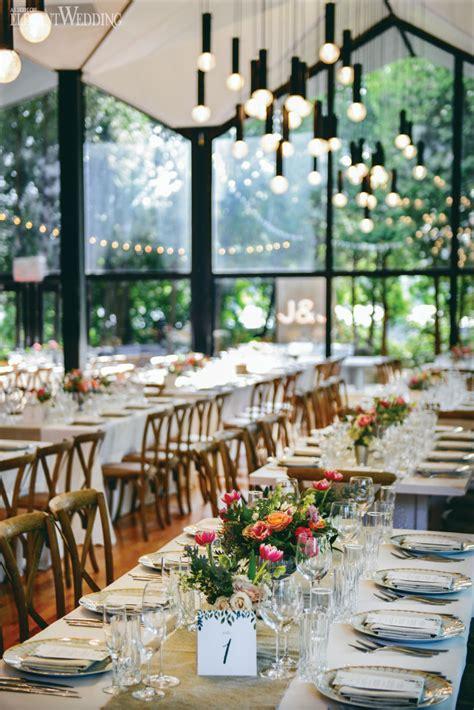 chic boho garden wedding in montreal elegantwedding ca