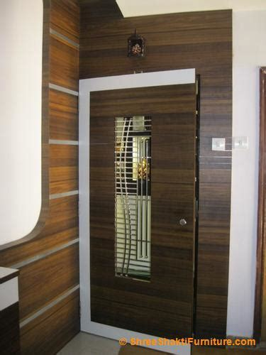 main grill door  main grill door designs wooden