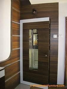 Main Grill Door Photos  Main Grill Door Designs  Wooden Furniture Maker In Vadodara  Wooden