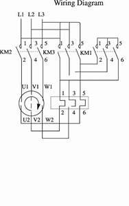 Contactor Wiring Diagram Telemecanique