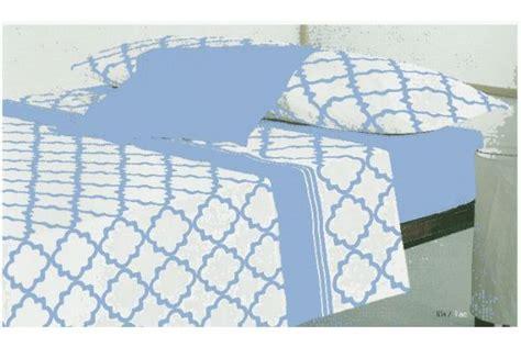edredones granada juegos s 225 banas franela ropa de cama ropa de casa
