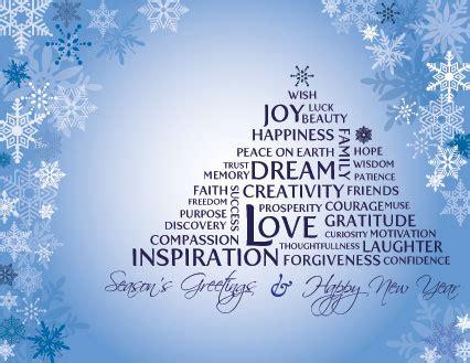 season greetings bazichic
