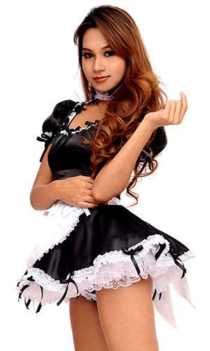 Best Images About Sissy Maids On Pinterest Katya Sambuca Sexy And Sissy Maids