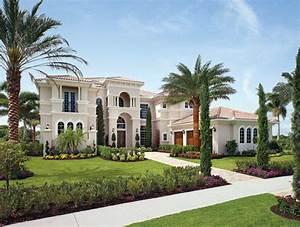Casabella at Windermere. Luxury homes near Disney in Orlando