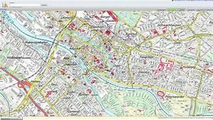 Google Maps Bremen : deutschlandkarte blog march 2012 ~ Watch28wear.com Haus und Dekorationen