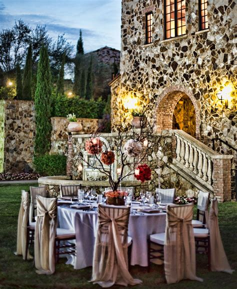 orlando wedding locations event venues orlando orlando