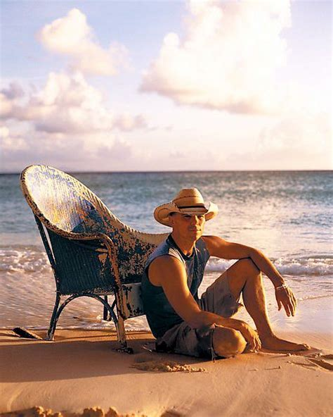 Kenny Chesney Blue Chair by Kenny Chesney Quot That Blue Chair Quot Country