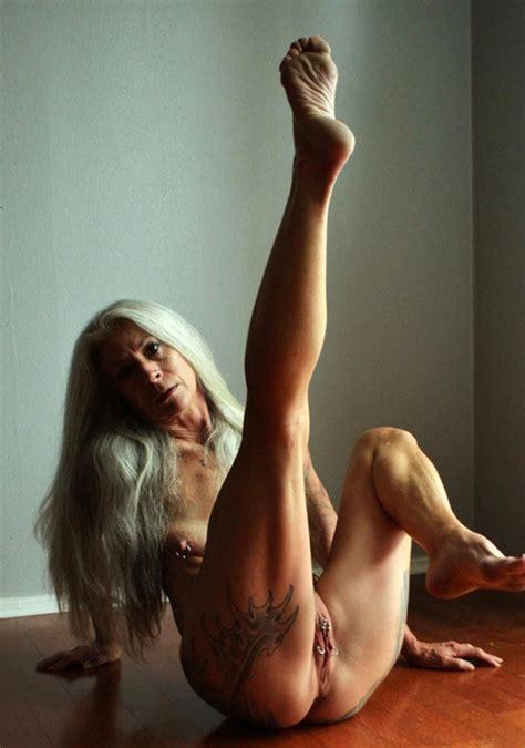 mature pussy   danheman