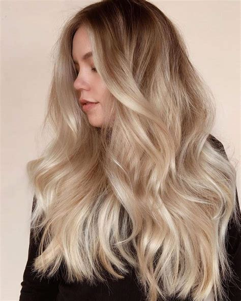 Best Women Hairstyles 2021: Popular Haircuts Trends and