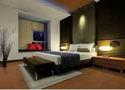 Kamar Wallpaper Kamar Tidur Holidays OO 20 Gambar Kamar Tidur Minimalis Modern Terbaru 2017 1001 Desain Kamar Tidur Sederhana Untuk Ruangan Minimalis