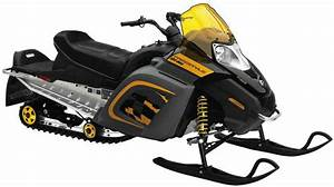 What's Next in Snowmobiling? - Snowmobile.com
