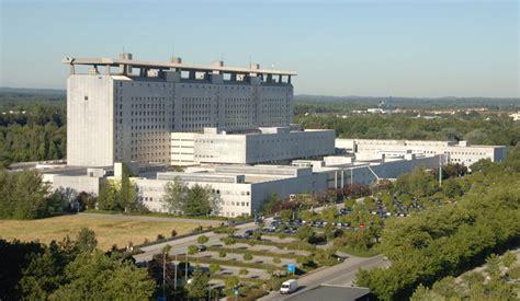 Groste Klinik Deutschlands by Die 10 Gr 246 223 Ten Unikliniken Deutschlands Operation Karriere