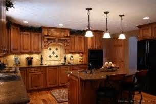 alluring tuscan kitchen design ideas with a warm kitchen of the day a warm tuscan kitchen with rich