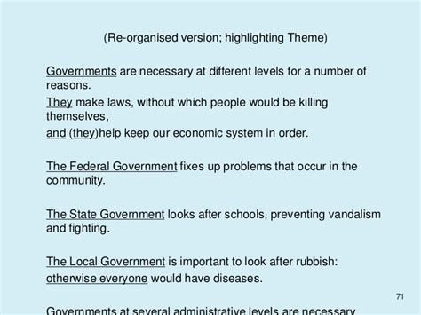 Good Conclusion For Global Warming Essay - Usefulresults