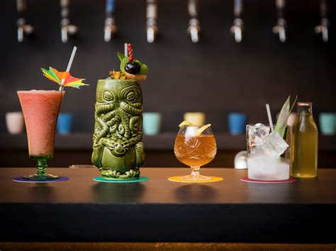 Sydney Bars, Pubs & Events