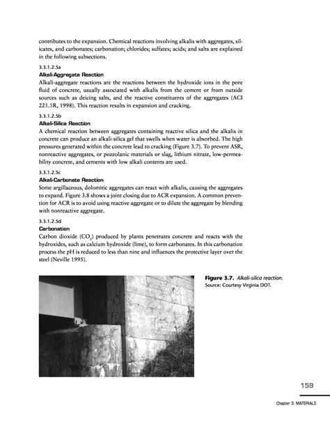 Worksheet Ternary Ionic Compounds Worksheet Grass Fedjp Worksheet Study Site