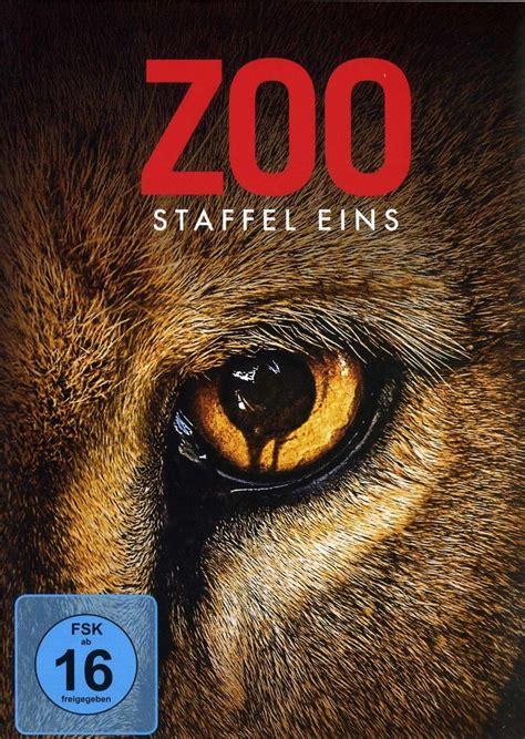 zoo staffel  dvd oder blu ray leihen videobusterde