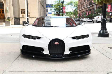 $65,960 per month for 24 months. 2019 Bugatti Chiron in Chicago, IL, IL, United States for sale (11126058)