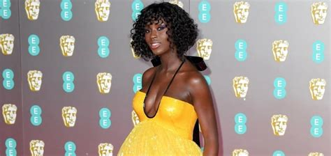 The Must-See Looks From the 2020 BAFTA Awards Red Carpet ...