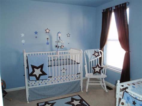 couleur chambre bebe garon 102 id 233 es originales pour votre chambre de b 233 b 233 moderne