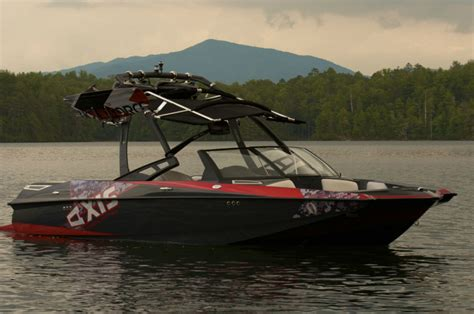 Axis Boats Cost by Wakeboarding Boats Www Imgkid The Image Kid Has It