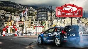 Rallye De Monte Carlo : rallye monte carlo calendar ~ Medecine-chirurgie-esthetiques.com Avis de Voitures