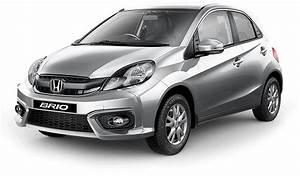 Honda Brive : honda brio interiors specifications features honda cars india ~ Gottalentnigeria.com Avis de Voitures