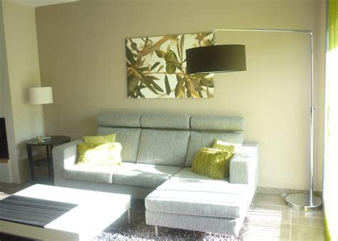 canapé d angle petit petit salon canapé d 39 angle